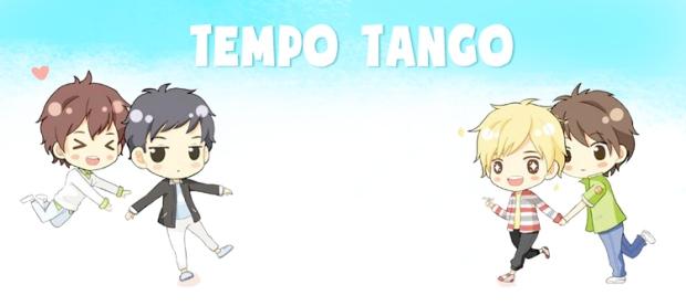 TempoTango